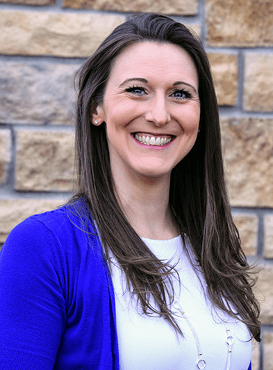 nicole deweese - peak ent and voice center - audiologist